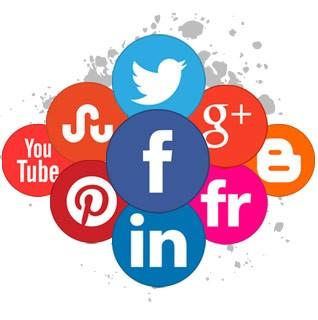 online advertising i