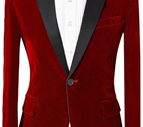 Men suit wears(cooperate/wedding)