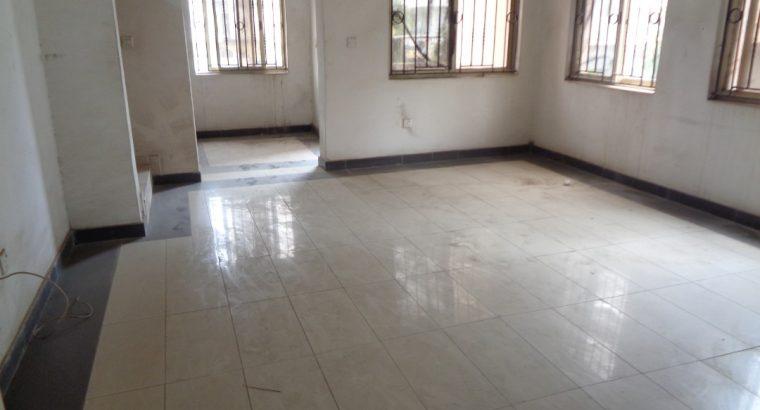 For sale 4bedroom Semi Detached duplex on 2floors,