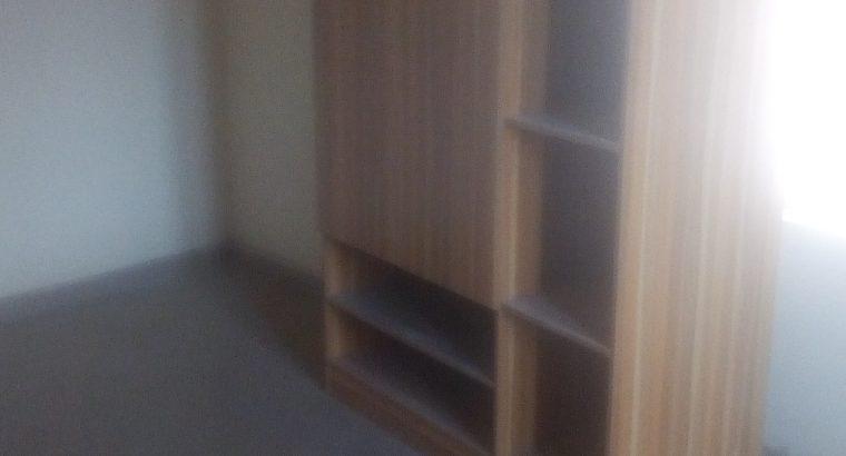 2 bedroom flat for rent in Ojo, Lagos