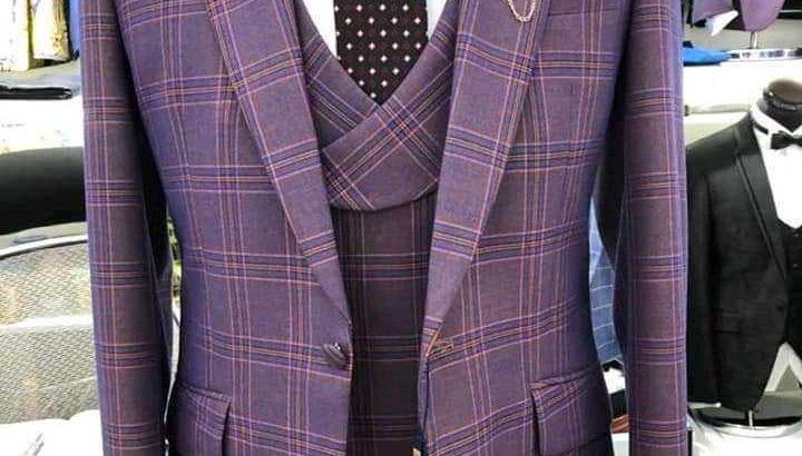 Cece's Men's Wears