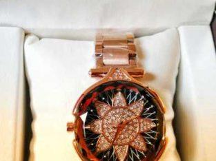 Quality Dior watch