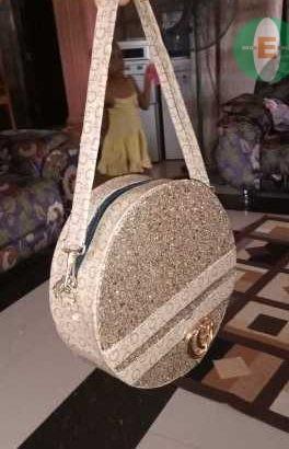 Monigel bags