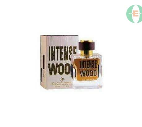 Intense Wood Desginer Perfume