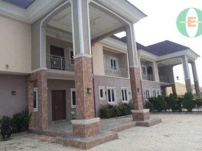 Semi Detached Duplexes For Sale