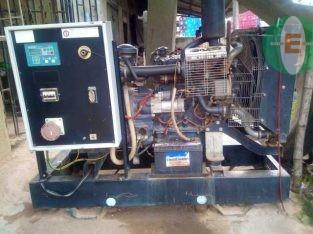 40kva generator for sales